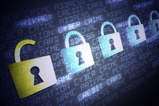 非機能要件の例としてセキュリティがある